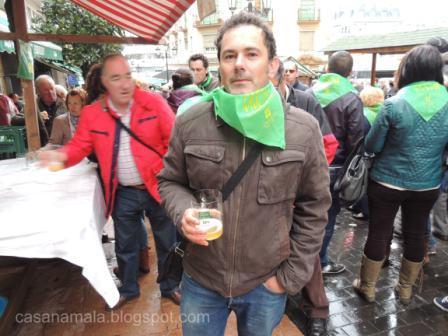 sidra asturiana