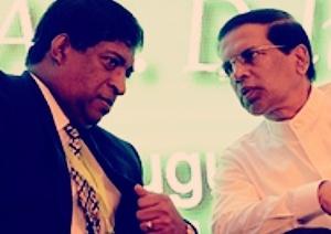 Resign, President tells Ravi