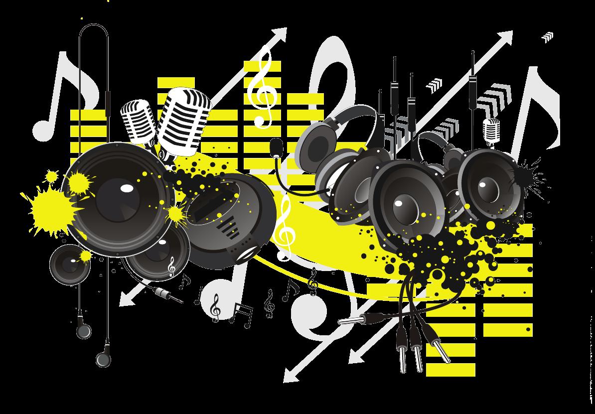 mtg designer  renders de caixa de som