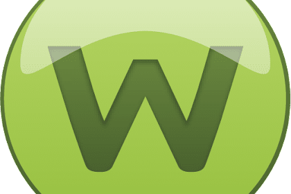 Download Webroot SecureAnywhere 2020 Latest Version Free