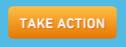 100 Soal Latihan Ujian UKG Tahun 2014 Versi Berkas Sekolah