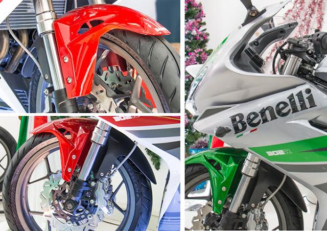 Benelli-Tornado-302r