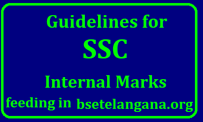 Guidelines for TS SSC 2018 Internal Marks feeding in bsetelangana /2018/02/guidelines-internal-marks-entry-feeding-ts-ssc-candidates-bsetelangana.html/2018/02/telangana-10th-class-guidelines-internal-marks-entry-feeding-ts-ssc-candidates-bsetelangana.html