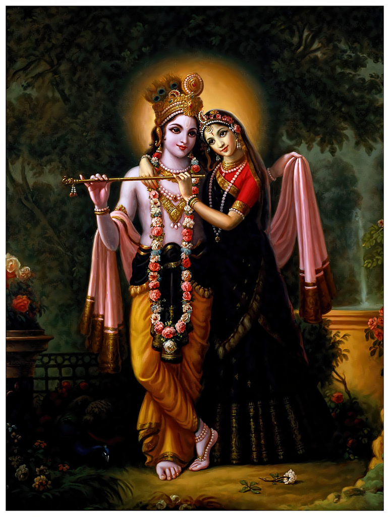 Lovely Radha Krishna Images Wallpapers Pictures Pic Photos