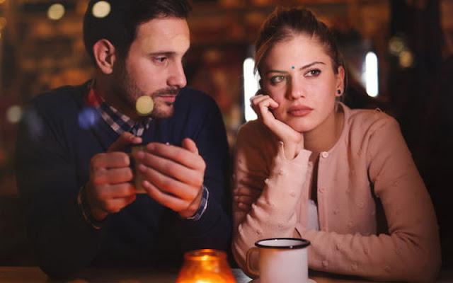 Meski Sudah Menikah, 7 Rahasia Istri ini Tak akan Pernah Diceritakan Pada Suami