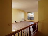 duplex en venta calle lucena castellon salon6
