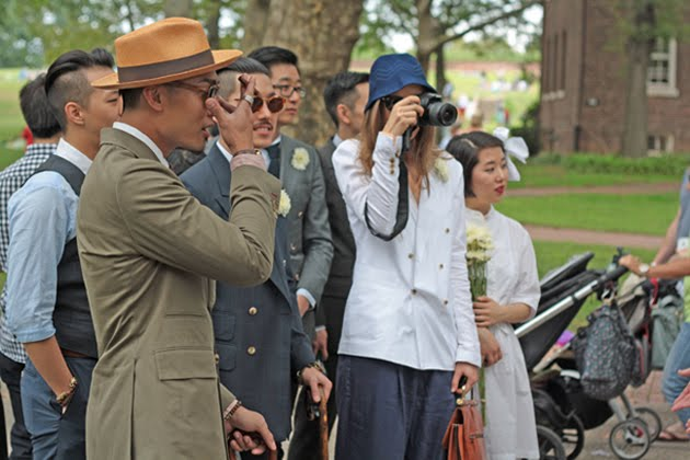 Jazz Age Lawn Party 2019 Guide Including How to Get Tickets