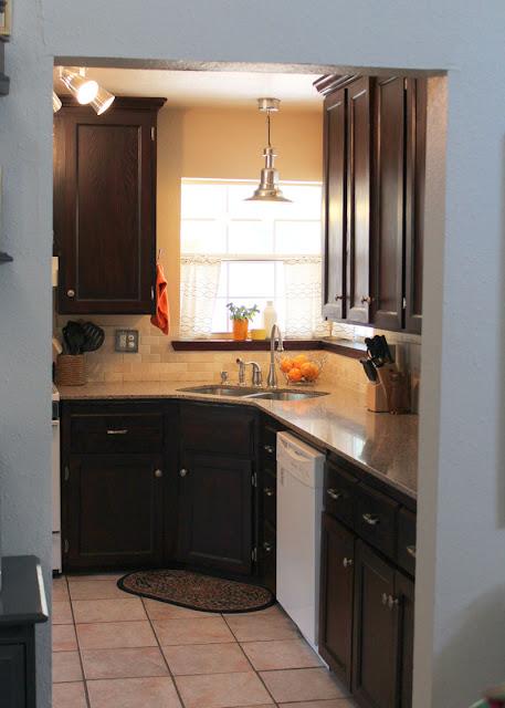Kitchen Sink Rug Mat