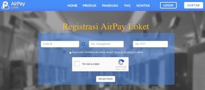 daftar-airpay-loket-garena-indonesia