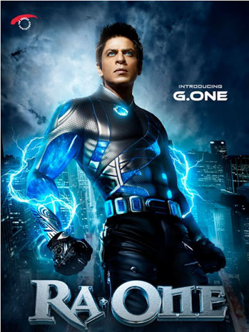 ra one full movie free download for mobile