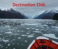 http://andree-la-papivore.blogspot.fr/2015/08/challenge-destination-chili.html