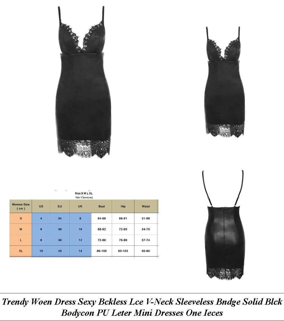 Pink Gray Color Comination Dress - Department Store Sales - Tight Short Homecoming Dresses