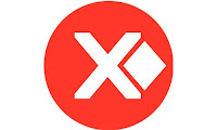 Download Psiphon XP