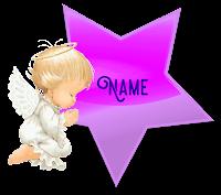 Liebe Sternenkinder Eltern, Angehörige und Freunde!  Ich habe lange überlegt, wie wir gemeinsam einen Sternenhimmel für unseren kleinen Lieblinge gestalten können.  Es soll eine kleine Gedenkseite nur für unsere Kinder im Himmel sein.   Bitte macht alle mit!
