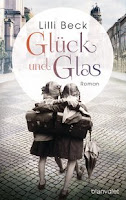 http://anjasbuecher.blogspot.co.at/2015/11/rezension-gluck-und-glas-von-lilli-beck.html