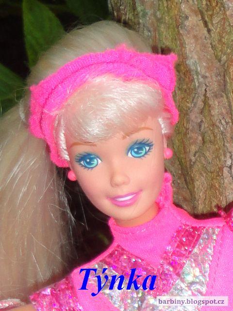 http://barbiny.blogspot.cz/2014/10/galaxy-barbie-1996.html