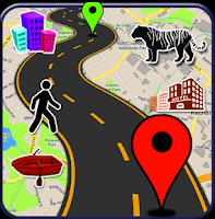 Mobile-Location-Tracker-App-v1.0.9-(Latest)-APK-For-Android-Free-Download