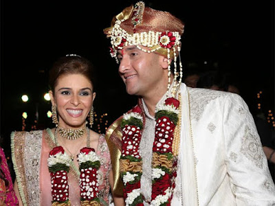 Rageeshwari-wedding-pic5