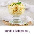 http://www.mniam-mniam.com.pl/2015/02/saatka-zydowska.html