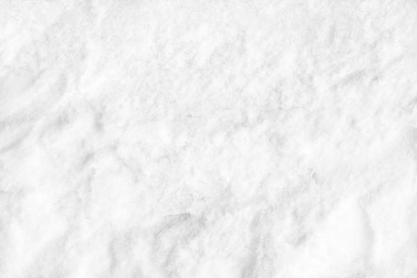 FUN KID PROJECT: MAKE SNOW ROCKETS! #snowrockets #snowcraftsforkids #snowcrafts #snowscienceexperimentsforkids #snowrecipesforkids #snowplayideas #snowplay #snowscience #snowrecipes