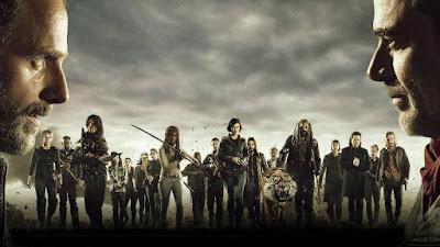 walking dead season 4 episode 2 tubeplus