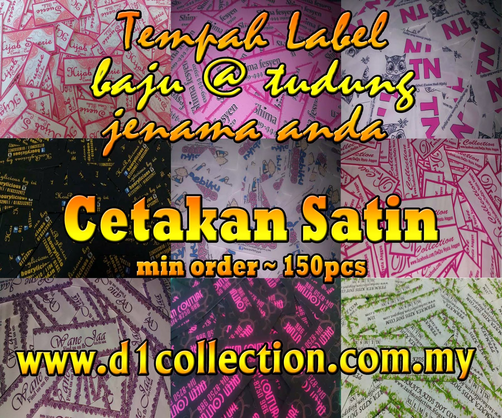 http://www.d1collection.com.my/search/label/Koleksi%20Satin%20Label