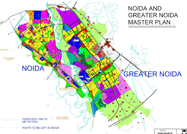 https://4.bp.blogspot.com/-hrTafeIkZaY/Vevkjg254cI/AAAAAAAABao/1Glga1eI3UA/s1600/Noida-Greater-Noida-master-plan.jpg