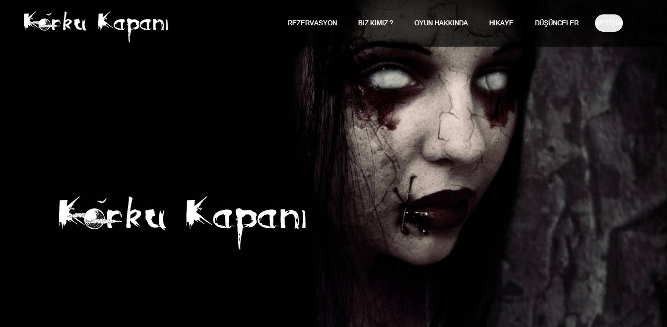 http://www.korkukapani.com/