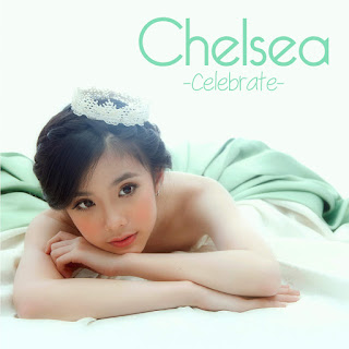 Chelsea - Celebrate on iTunes