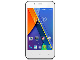 Firmware Asiafone AF11 Tested Free Download