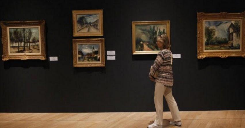 Este domingo 1 de abril habrá ingreso libre en más de 50 museos a nivel nacional - www.cultura.gob.pe