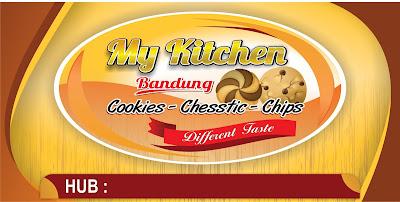 spanduk cookies- spanduk keren