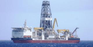 Το τουρκικό γεωτρύπανο και η πιθανή κλιμάκωση στην Ανατολική Μεσόγειο