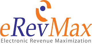 Czech luxury hotel recommends eRevMax for improving online sales