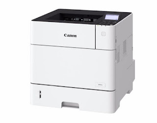 Canon i-SENSYS LBP710Cx Drivers Download, Review, Price