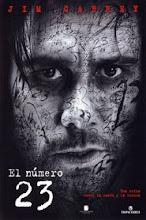 El número 23 (The Number 23) (2007)