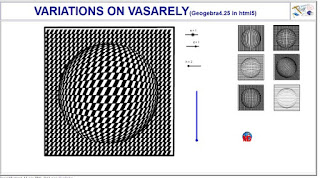 http://dmentrard.free.fr/GEOGEBRA/Maths/export4.25/Vasarelyvar.html