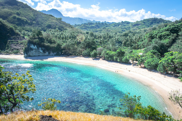 3 Secret Islands In Indonesia Only Locals Would Know