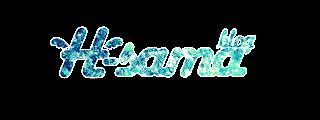 H-SAMA blog