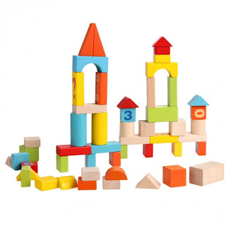 www.wholesalebuying.com/product/arshiner-baby-52-pcs-colorful-wooden-digital-building-learning-block-educational-set-toys-182706?utm_source=blog&utm_medium=cpc&utm_campaign=Carly1378