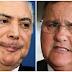 URGENTE: Geddel pede demissão a Michel Temer, veja a carta