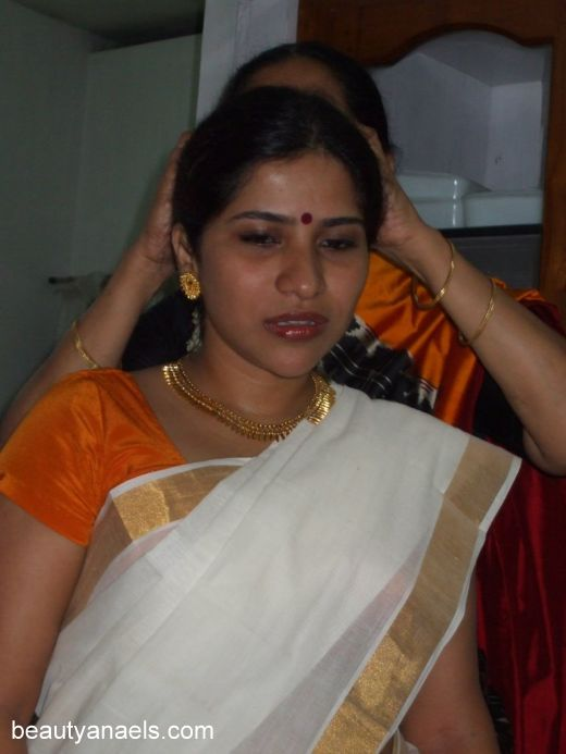gujarati aunty photo