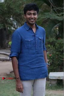 Yathumaki Nindraai Press Meet Stills  0009.jpg