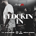 "Audio: Scotty ATL ft BJ The Chicago Kid ""Clockin In"""