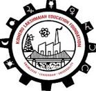 Koneru Laxmaiah University B.Com 3rd year 1st Sem Results 2018 for KLU Reg Dec 2018 Exam