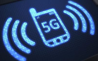 La connessione sarà sempre più veloce e alla portata di tutti