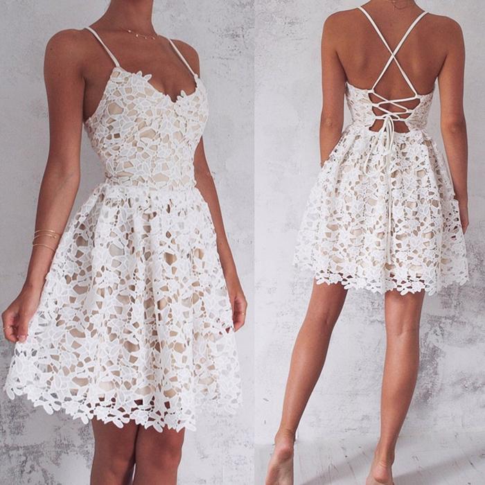 https://www.yesbabyonline.com/wholesale-sexy-homecoming-dresses-1.html?source=itsmetijana