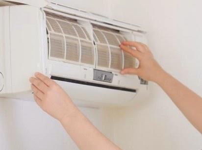 Cara menghilangkan Energi Negatif di rumah