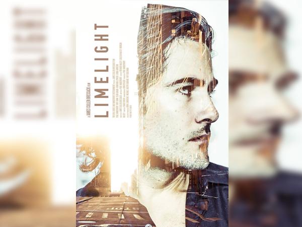 Sinopsis, detail dan nonton trailer Film Limelight (2017)