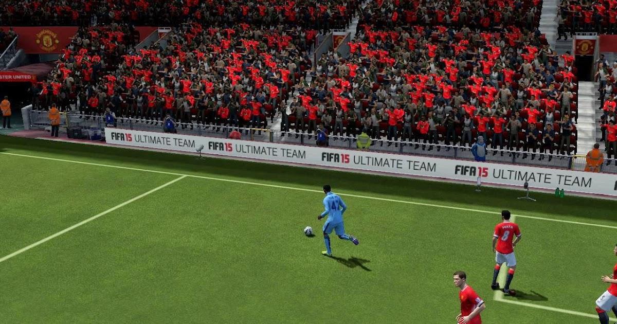 I68REGENERATOR 2.1.1 TÉLÉCHARGER FIFA 12